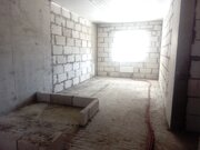 Продается 1-комнатная квартира г. Жуковский, ул. Лацкова, д. 1 - Фото 1