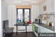 Продажа квартир ул. Токарева