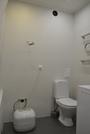 4 700 000 Руб., Уютная квартира на Бытхе, Продажа квартир в Сочи, ID объекта - 319674601 - Фото 5