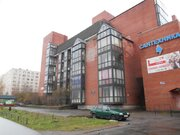 3-к квартира, 104 м, 6-8 эт.Санкт-Петербург, м. Купчино, ул .