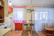 Продам 1-комнатную К.Маркса, 54 - Фото 2