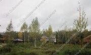 Симферопольское ш. 40 км от МКАД, Прохорово, Участок 10 сот. - Фото 2