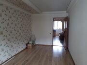 1 700 000 Руб., Продаю 2-х комнатную квартиру с гаражом в Карачаевске., Купить квартиру в Карачаевске по недорогой цене, ID объекта - 330872670 - Фото 7