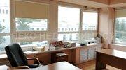 Аренда офиса 35 м2 м. Тушинская в бизнес-центре класса В в . - Фото 4