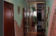 Квартира, пр-кт. Комсомольский, д.51