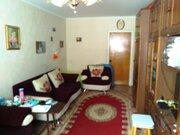 Предлагается к продаже 3-я квартира со смежно-изолированными комнатами - Фото 1