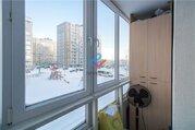 Продаётся 2-к квартира в Кузнецовском Затоне