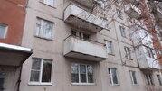 Ярославль, Купить квартиру в Ярославле по недорогой цене, ID объекта - 323777046 - Фото 2