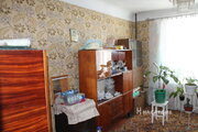 Продается 3-к квартира Астаховский, Купить квартиру в Каменске-Шахтинском, ID объекта - 333083668 - Фото 3