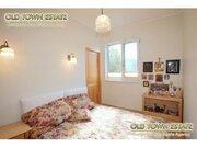 Продажа квартиры, Купить квартиру Юрмала, Латвия по недорогой цене, ID объекта - 313154324 - Фото 4
