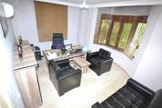 Вилла в Турции в алании турция 6 комнат 4 этажа, Продажа домов и коттеджей Аланья, Турция, ID объекта - 502543218 - Фото 12