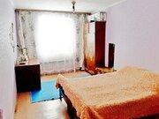 Продается 3-к квартира Раменский р-н, д.Захарово, в/городок 411, д.125 - Фото 3