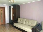 Однокомнатная квартира в мкр.Колгуевский
