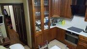 Эксклюзивное предложение, Купить квартиру в Москве по недорогой цене, ID объекта - 313644827 - Фото 9