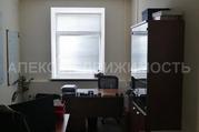 Аренда офиса 211 м2 м. Спортивная в административном здании в . - Фото 1