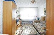 Продажа комнаты, Омск, Ул. Карбышева