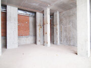 Купи нежилое помещение в ЖК Парк на Фабричной по цене квартиры! - Фото 2