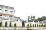 Абхазия. Сухум. Новый 4-х этажный современный гостиничный комплекс., Готовый бизнес Сухум, Абхазия, ID объекта - 100044072 - Фото 27