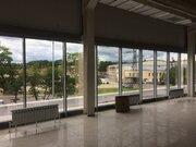 Сдаю площади в новом ТЦ Бригантина, Аренда торговых помещений в Вологде, ID объекта - 800362561 - Фото 9