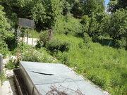 Предлагаю купить прекрасную большую дачу в Курске, Дачи в Курске, ID объекта - 502712648 - Фото 6