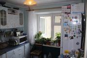 Морозова 137, Продажа квартир в Сыктывкаре, ID объекта - 321759415 - Фото 5