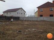 Продается дом, Ленинградское шоссе, 14 км от МКАД - Фото 4