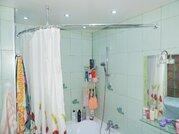 Отличная 3-комнатная квартира, г. Серпухов, ул. Ворошилова, Купить квартиру в Серпухове по недорогой цене, ID объекта - 308145147 - Фото 11