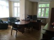 Сдается Офис. , Москва г, Садовая-Триумфальная улица 20с2 - Фото 2