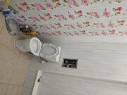 Продам квартиру, Купить квартиру в Архангельске по недорогой цене, ID объекта - 332188430 - Фото 16