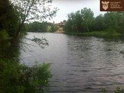 Продажа дома, Соколово, Солнечногорский район, Соколово - Фото 4