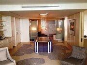 Продажа квартиры, Майами-Бич, Майами-Дейд, Купить квартиру Майами-Бич, США по недорогой цене, ID объекта - 319110863 - Фото 5