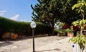 195 000 €, Замечательный трехкомнатный дом в эксклюзивном районе Пафоса, Продажа домов и коттеджей Пафос, Кипр, ID объекта - 503913242 - Фото 4