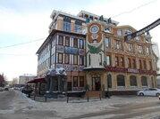 Продаю 2-комнатную квартиру в историческом центре города