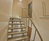Продажа квартиры, Купить квартиру Рига, Латвия по недорогой цене, ID объекта - 313137895 - Фото 2