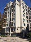 Продажа квартиры, Белгород, Ул. Князя Трубецкого