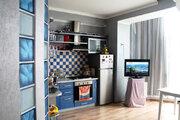 Продажа квартиры, Ялта, Республика Крым