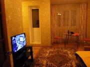 3 400 000 Руб., 1-комн. квартира в Селятино д. 55., Купить квартиру в Селятино по недорогой цене, ID объекта - 314390563 - Фото 11