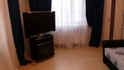 Продается 2-х комнатная квартира площадью 61.2 кв. м.в г. Истре