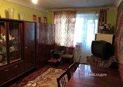 Продается 3-к квартира Буденновская