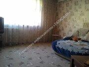2 250 000 Руб., Продается 2 комн.кв. в Центре, с мебелью и техникой, Купить квартиру в Таганроге по недорогой цене, ID объекта - 319699479 - Фото 1