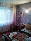 Продам дом ул. Смирнова - Фото 3
