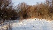 Продается большой участок зо сот в д.Жолобово Рузский р. - Фото 1