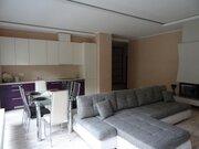 Сдаём апартаменты на первой линии в Юрмале, Аренда квартир Юрмала, Латвия, ID объекта - 309812794 - Фото 3