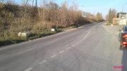 Продажа готового бизнеса, Машково, Люберецкий район, Новомарусинский . - Фото 2
