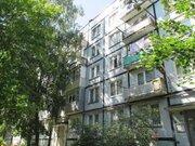 Продается квартира, Чехов, 34м2