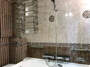 Квартира на Нагатинской набережной., Купить квартиру в Москве по недорогой цене, ID объекта - 321749797 - Фото 14