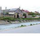 Продажа земельного участка в п.Семендер, 9 соток - Фото 3
