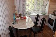 350 Руб., Советская 58, Комнаты посуточно в Сыктывкаре, ID объекта - 700698629 - Фото 9