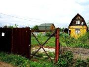 1 100 000 Руб., Дача на озере. Кубинка. 50 км.от МКАД., Дачи в Кубинке, ID объекта - 502237562 - Фото 14