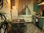 Посуточно уютная 2-х комнатная, Квартиры посуточно в Сумах, ID объекта - 302868654 - Фото 9